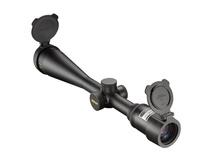 Nikon Monarch 3 6-24X50 BDC Riflescope
