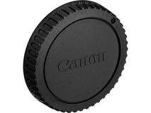 Canon Extender Cap E II Front Cap for EF 1.4x & 2x Tele Extenders