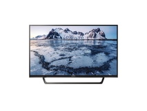 "Sony Bravia KDL40W660E Full HD 50Hz 40"" LED Smart TV"