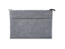 Wacom Soft Grey Carry Case (Large, 16 inches)