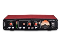 Icon Pro Audio ReoTube G2X
