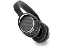 MEElectronics Matrix2 AF62 Bluetooth Headphones (Black)
