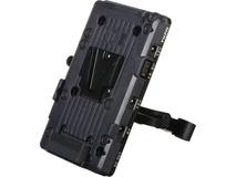Tilta BT-003-B Blackmagic Power Supply System (15mm)