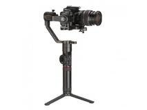 Zhiyun-Tech Crane-2 3-Axis Handheld Stabilizer with Follow focus