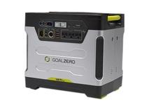 Goal Zero Yeti 1250 Portable Power Station (220v)