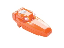 Pelican 2220 VB3 Torch (Orange)