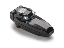 Pelican 2220 VB3 Torch (Black)