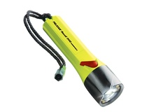 Pelican 2410 StealthLite Torch (Yellow)