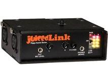 JuicedLink RA202 Riggy-Assist 2XLR