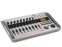 Zoom R24 Multi-Track Recorder