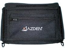 Azden Carry Case for FMX-42A
