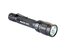 Pelican 2370 3-in-1 LED Flashlight