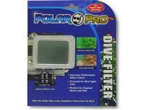 Polar Pro ND Polarizer Dive Insert