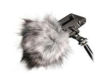 Rode Dead Kitten Windshield for SVM, NT4
