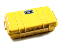 Pelican 1060 Micro Case (Yellow)