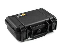 Pelican 1170 Case (Black)