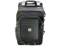 Pelican U100 Urban Elite Backpack (Black)