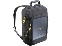 Pelican U145 Urban Lite Tablet Backpack (Black)