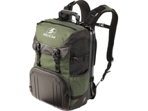 Pelican S100 Sport Elite Laptop Backpack (Green)
