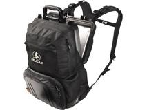 Pelican S140 Sport Elite Tablet Backpack (Black)