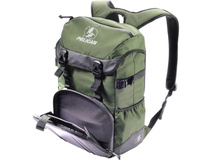 Pelican S145 Sport Tablet Backpack (Green)