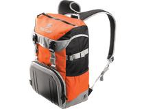 Pelican S145 Sport Tablet Backpack (Orange)