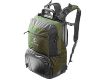Pelican S140 Sport Elite Tablet Backpack (Green)