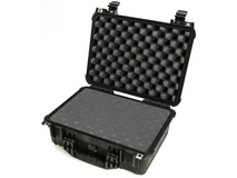Pelican 1450 Case (Black)