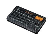 Tascam DP-008 EX Digital Pocketstudio