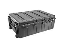 Pelican 1730 Transport Case (Black)