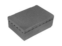 Pelican iM2975 Foam Set