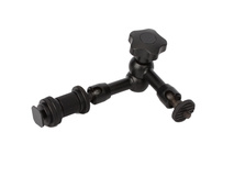 Titan 7'' Adjustable Articulating Magic Arm