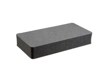Pelican 1062 Foam Insert for 1060 Micro Case