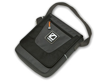 Cinebags Ipad Bag CB19