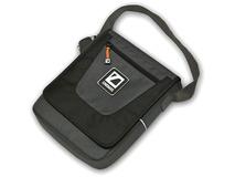 Cinebags Ipad Bag CB19