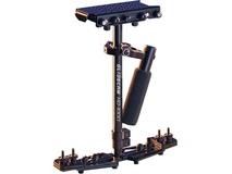 Glidecam HD1000 Stabiliser System