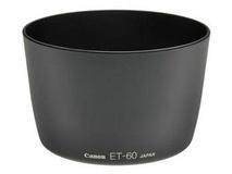 Canon ET-60 Lens Hood