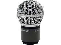 Shure RPW112 Dynamic replacement element SM58