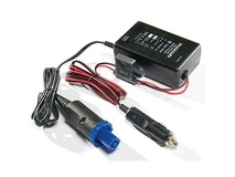 Pelican 9436 Vehicle Charger for the 9430 LED Lighting System