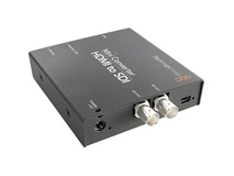 Blackmagic Design - HDMI to SDI Converter