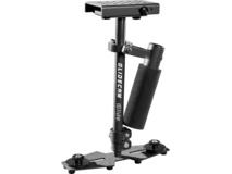 Glidecam iGlide Handheld Stabilizer for small Cameras (Black)