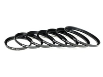 365 Step up Ring Adapter Kit