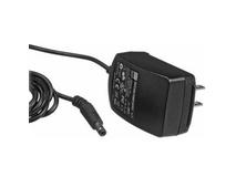 Blackmagic Design Power Supply for Mini Converter
