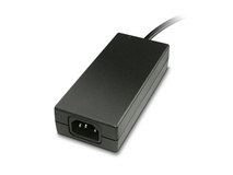 Blackmagic Design Power Supply - MB Ext/Pro/Eclipse