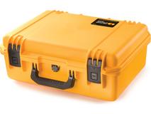 Pelican iM2400 Storm Case (Yellow)