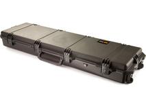Pelican iM3300 Storm Case (Black)