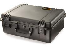 Pelican iM2600 Storm Case (Black)