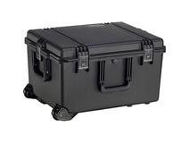 Pelican iM2750 Storm Case (Black)