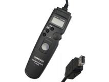 Yongnuo TC-80N 3A Remote Shutter Release