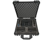 Redrock Micro microMattebox Hardcase (19mm)